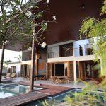 Port Dickson Private Villa